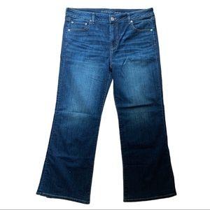 NWOT! American Eagle Favorite Boyfriend Jeans